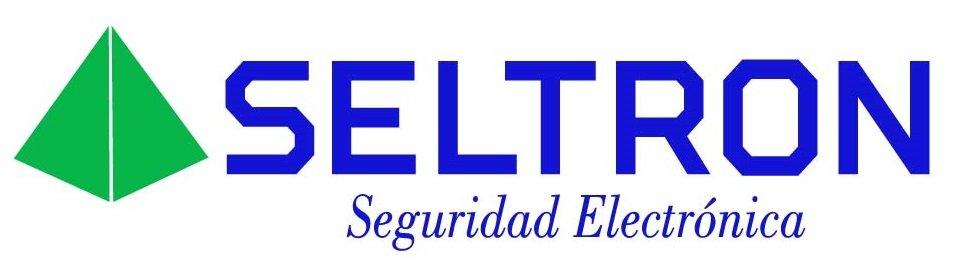 Seltron S.A.