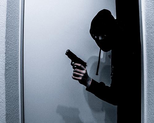 videovigilancia para disuasión efectiva antes intrusos