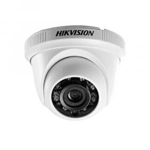 Cámara domo ICR día & noche Hikvision HK-DS2CE56C0T-IRPF