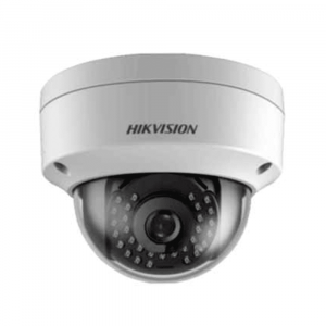 Cámara domo IP 4 MP HD 1080P 30 FPS Hikvision HK-DS2CD1143G0-I