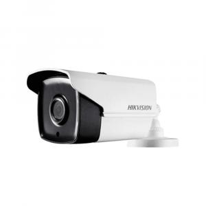 Cámara tubo exterior ICR día & noche Hikvision HK-DS2CE16C0T-IT3F