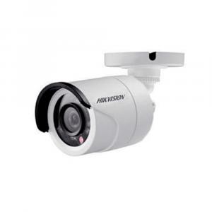 Cámara tubo exterior ICR día & noche Hikvision HK-DS2CE16D0T-IRF