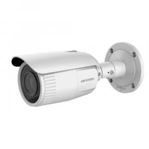 Cámara tubo exterior IP 2MP 1080 P 30 FPS Hikvision HK-DS2CD1623G0-I