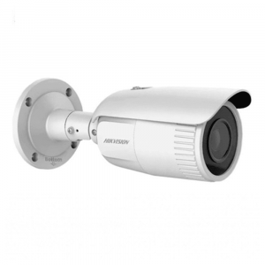 Cámara tubo exterior IP 4MP 1080 P 30 FPS Hikvision HK-DS2CD1643G0-IZ