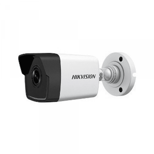 Cámara tubo exterior IP 8MP 4K Hikvision HK-DS2CD2683G1-IZS