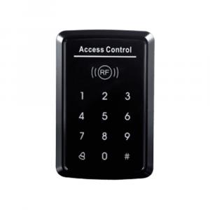 Control de acceso stand alone Zkteco ZK-SA33-E
