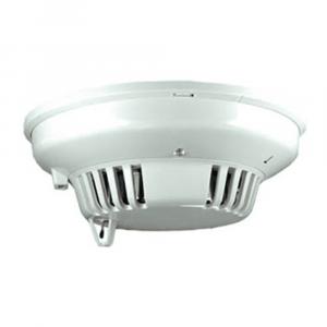 Detector de humo fotoeléctrico de 4 Hilos Bosch D273TH