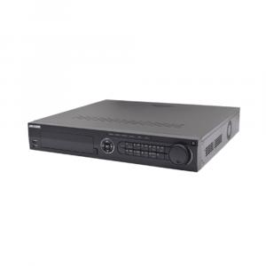 Grabador de video DVR 16 canales Hikvision HK-DS7316HQHI-K4