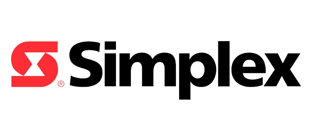 Simplex-logo