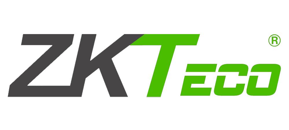 Zkteco-logo