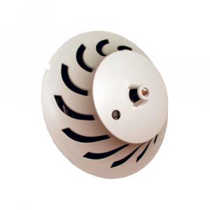Cabezal detector calor análogo fijo Bosch FAH-440