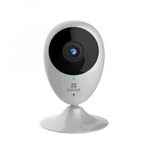 Cámara Wifi 1080P 2MP IR lente 2.8mm Ezviz CS-CV206-C0-3B2WFR