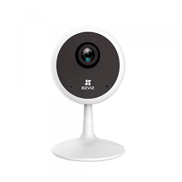 Cámara Wifi Ezviz 1080P lente 2.8mm Ezviz CS-C1C-D0-1D2WFR