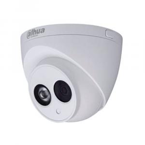 Cámara domo IP Full HD con analítica de video Dahua IPC-HDW4221EM-AS.jpg