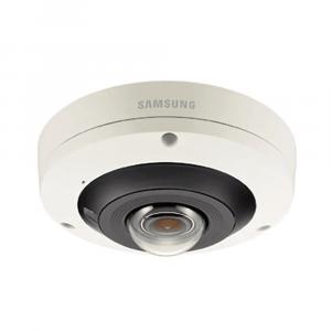 Cámara ojo de pez 360˚ de 9MP Samsung PNF-9010R