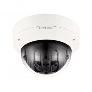 Cámara panorámica de 180˚ multi-sensor Samsung PNM-9020V