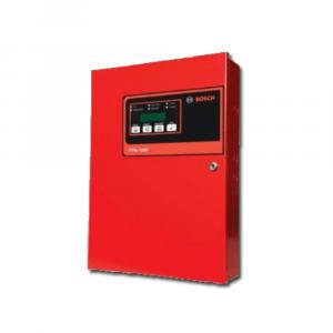 Central de incendio analógica direccionable Bosch FPA‑1000-V2