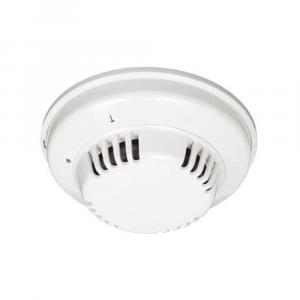 Detector de humo convencional 02 hilos Bosch D263 Bosch