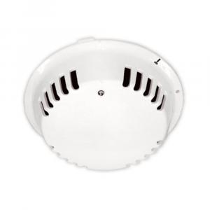 Detector de humo fotoelectrico direccionable Bosch D7050