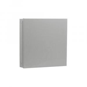 Gabinete universal para centrales Bosch D8103