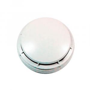 Sensor fotoeléctrico de humo convencional Simplex 4098-9601