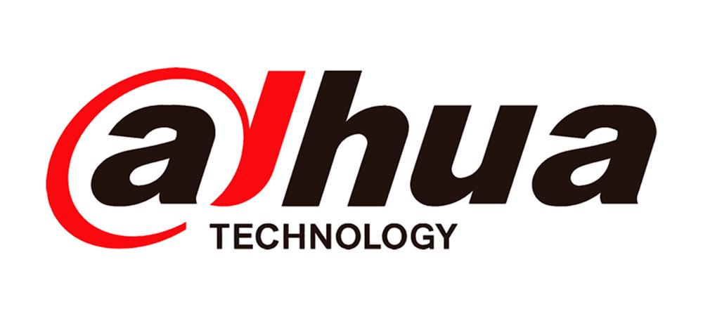 dahua--logo
