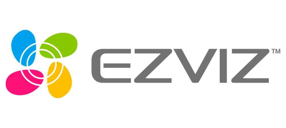 ezviz_logo